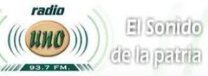 DIRCETUR LANZA TERCER CONCURSO REGIONAL DE ARTESANÍA TACNA 2013