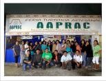 AAPRAC - Tacna