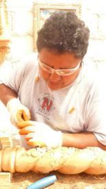 Mario Velasco Huarahuara